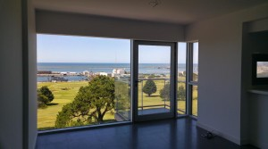 VENTA DEPARTAMENTO FTE. MAR Y GOLF